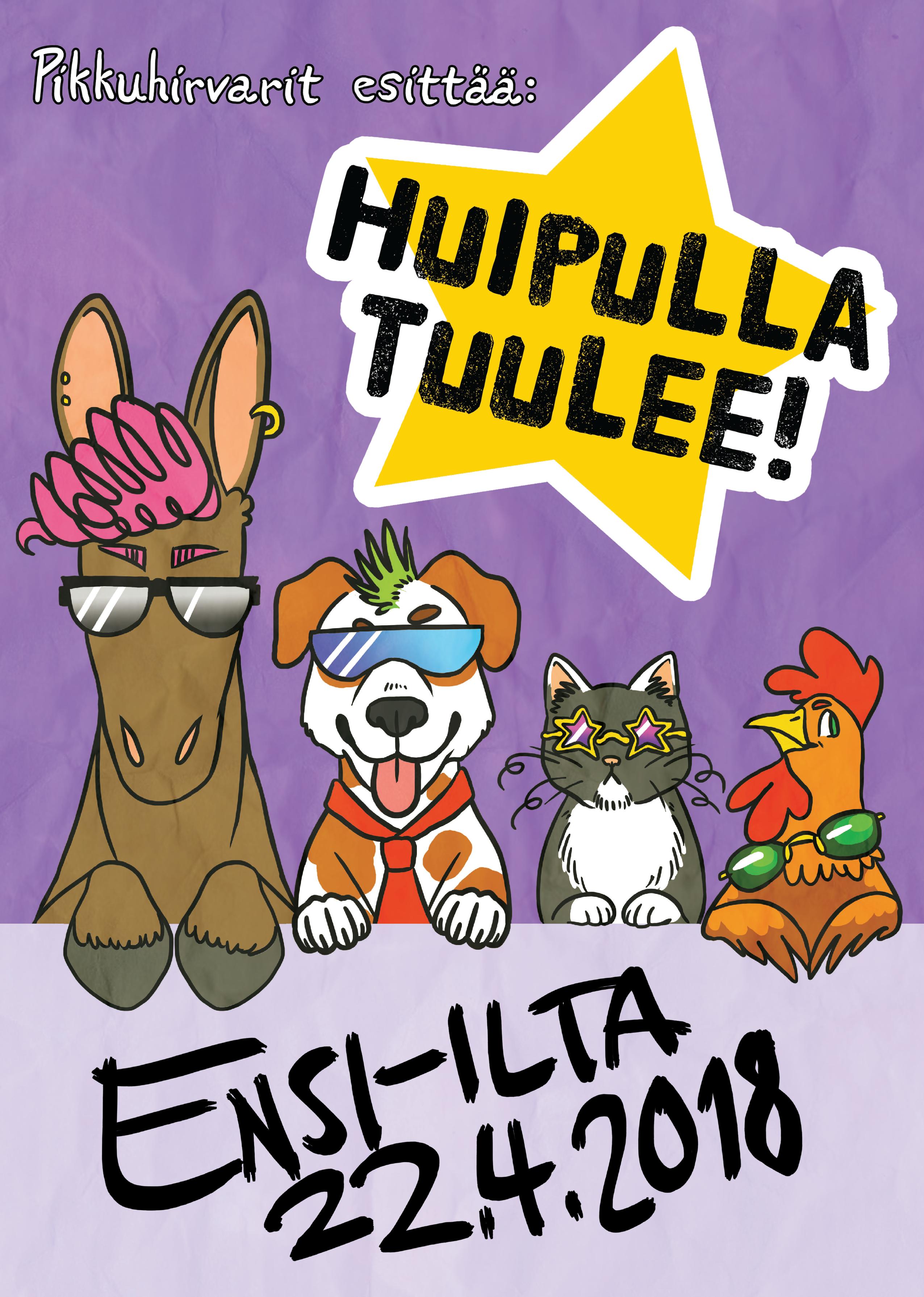 huipulla_nettijuliste