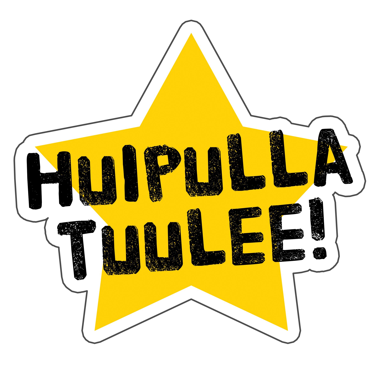 huipulla_logo_mustat_reunat copy